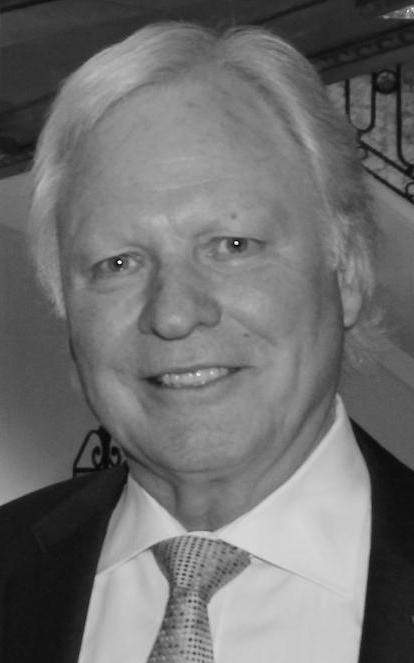 Dennis Muirhead