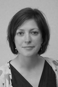 Gillian Caroe